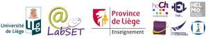 AIPU2015-logos